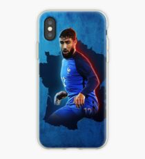 coque ol iphone xr