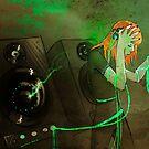 Headache by punkypeggy