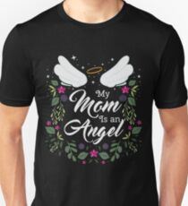 Mothers Day Short Message Gifts & Merchandise | Redbubble