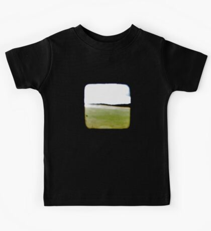 Just a Blur - TTV Kids Clothes
