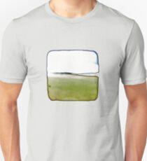 Just a Blur - TTV T-Shirt