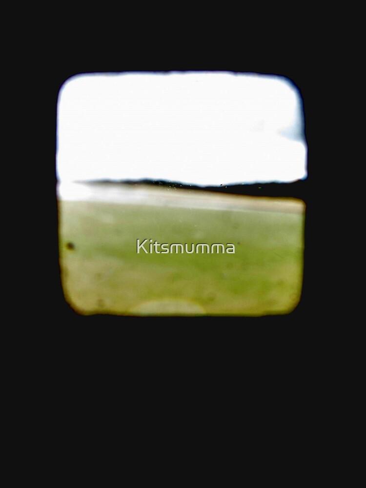 Just a Blur - TTV by Kitsmumma
