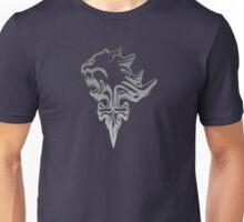 Final Fantasy VIII Griever Unisex T-Shirt