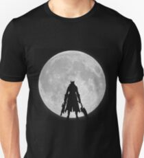 Dream or Nightmare? Unisex T-Shirt