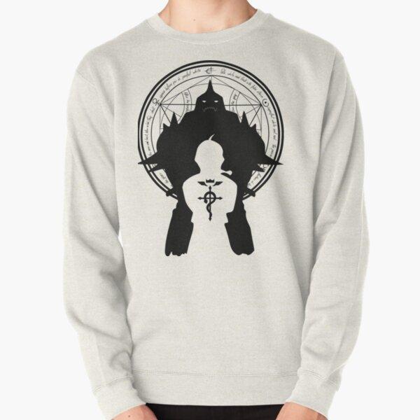 FM Alchemist Pullover Sweatshirt