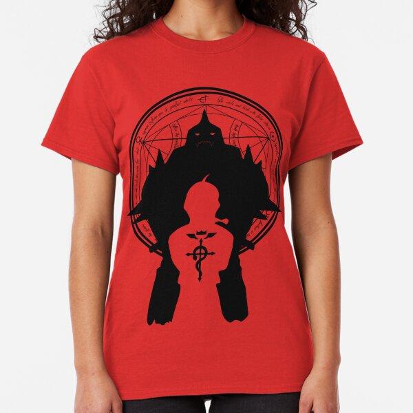 FM Alchemist Classic T-Shirt