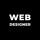 Web Designer by developer-gifts