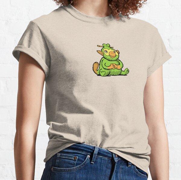 Grookey Classic T-Shirt