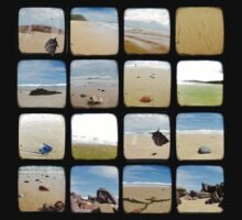 Beach Collective - TTV