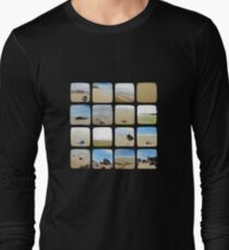Beach Collective - TTV T-Shirt