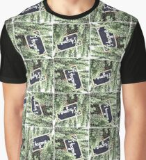 Thyme Graphic T-Shirt