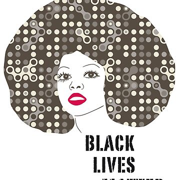 black, woman, black, power, demo, against, rassism, black, lives, matter ,afro, pixel, disco, retro ,stylish, fashionista, fashion by originalstar