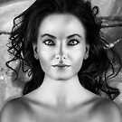 37 by Calin Moldovan