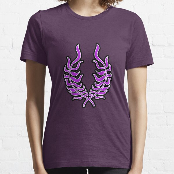 Cousland Family Heraldry Essential T-Shirt