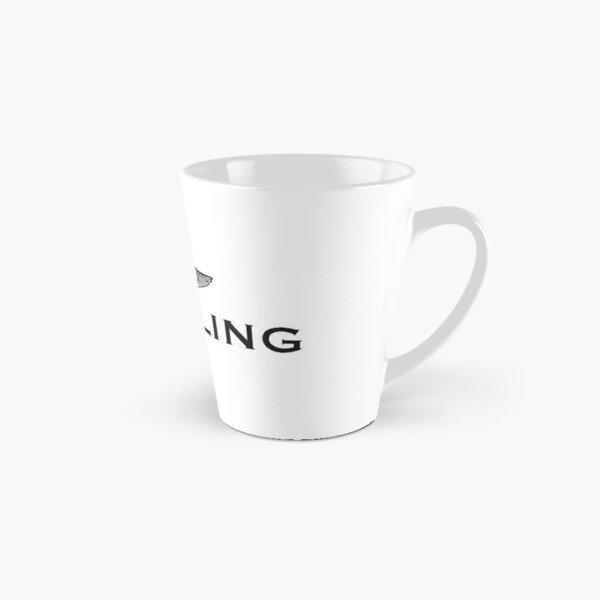 Breitling Merchandise Tall Mug