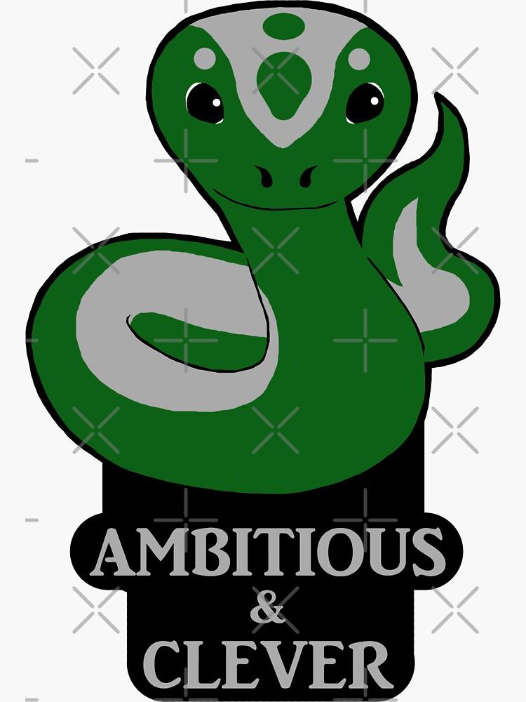 Cute Snake by orangeturtle