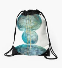 Balance Drawstring Bag