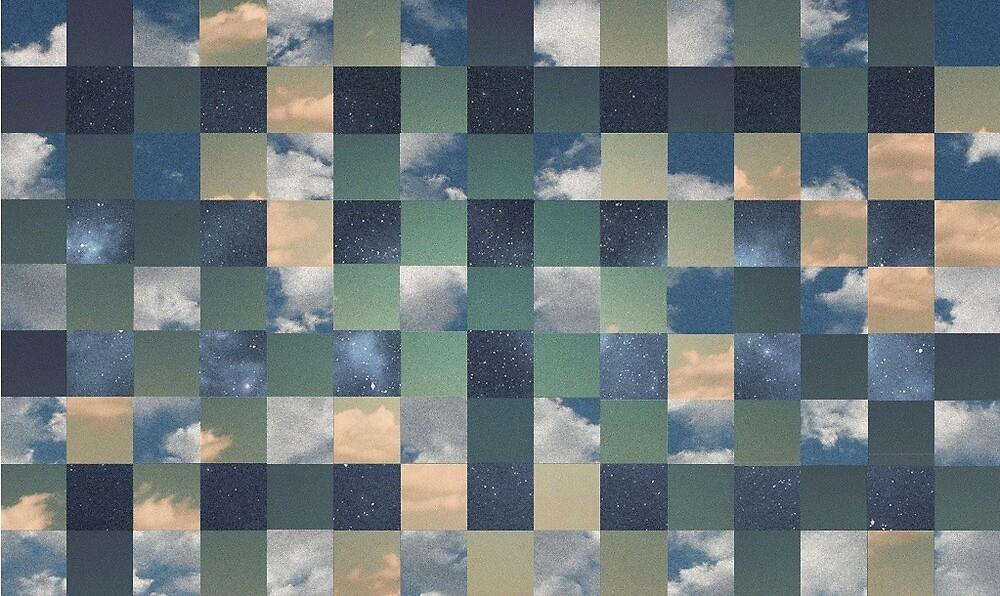 Big Sky by smachose