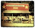 """""""A COUNTRYFIED GALLERY""""... prints and products by Bob Hall©"""