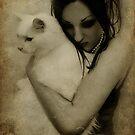 XIX by Nicole Valentine