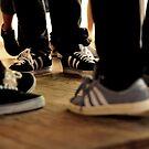 Conformity by scottsphotos