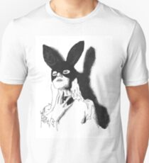 B&W #75 - Tees Unisex T-Shirt