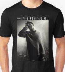 The Plot In You Landon live Unisex T-Shirt
