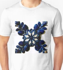 A flower that is not a flower Unisex T-Shirt