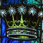 Medieval Rank - Earl  by wiggyofipswich