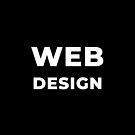 Web Design by developer-gifts