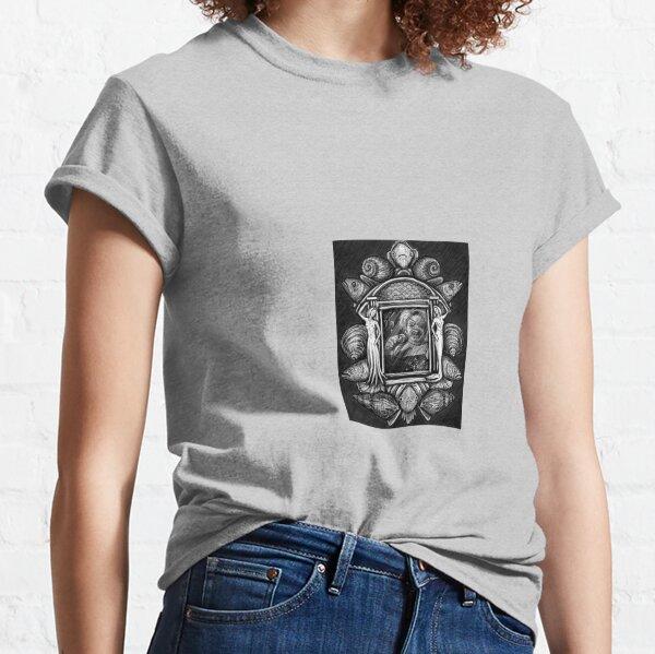 Divine Classic T-Shirt