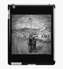 At Rockanore iPad Case/Skin