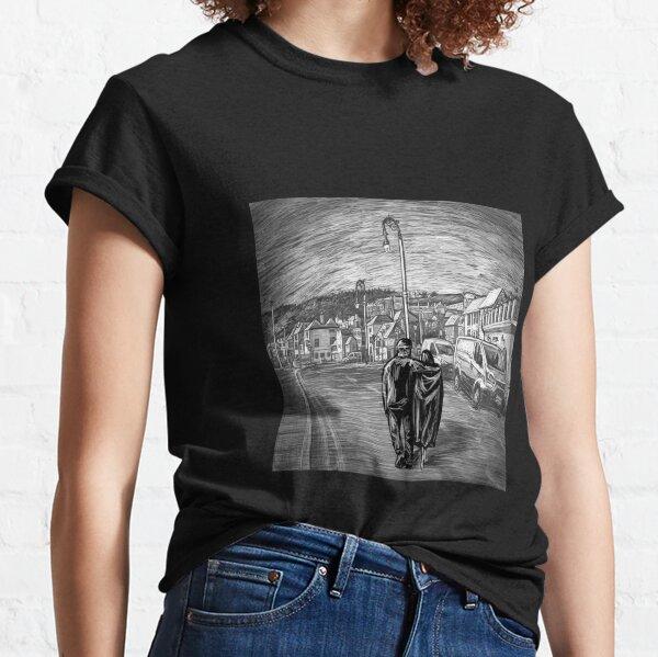 At Rockanore Classic T-Shirt