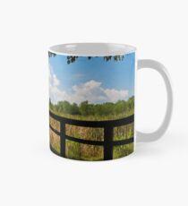 Sheldon Marsh Scenic Overlook Mug