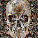 Skullduggery by ToastedGhost