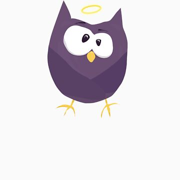 Owl by Tabita