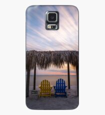 The Good Life Case/Skin for Samsung Galaxy