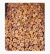 Figs Photographic Print