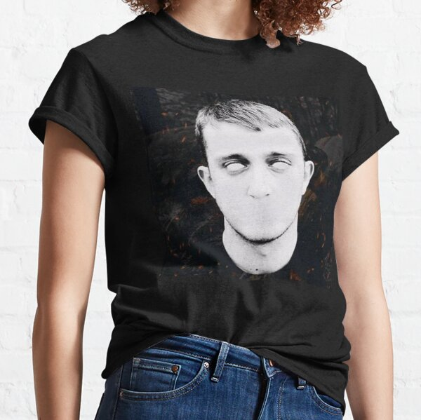 VALD T-shirt classique