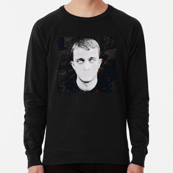 VALD Sweatshirt léger