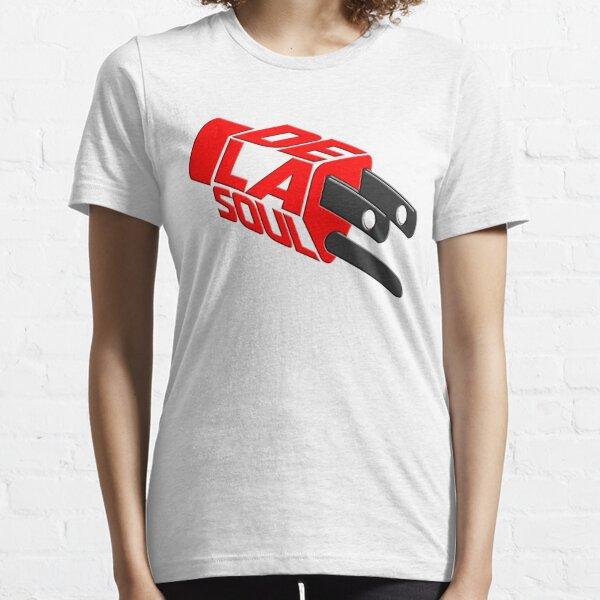 Plug won Essential T-Shirt