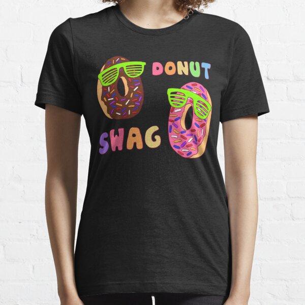 DONUT SWAG Essential T-Shirt