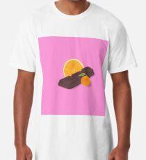 Verano Long T-Shirt