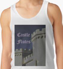 Castle Flutes Men's Tank Top