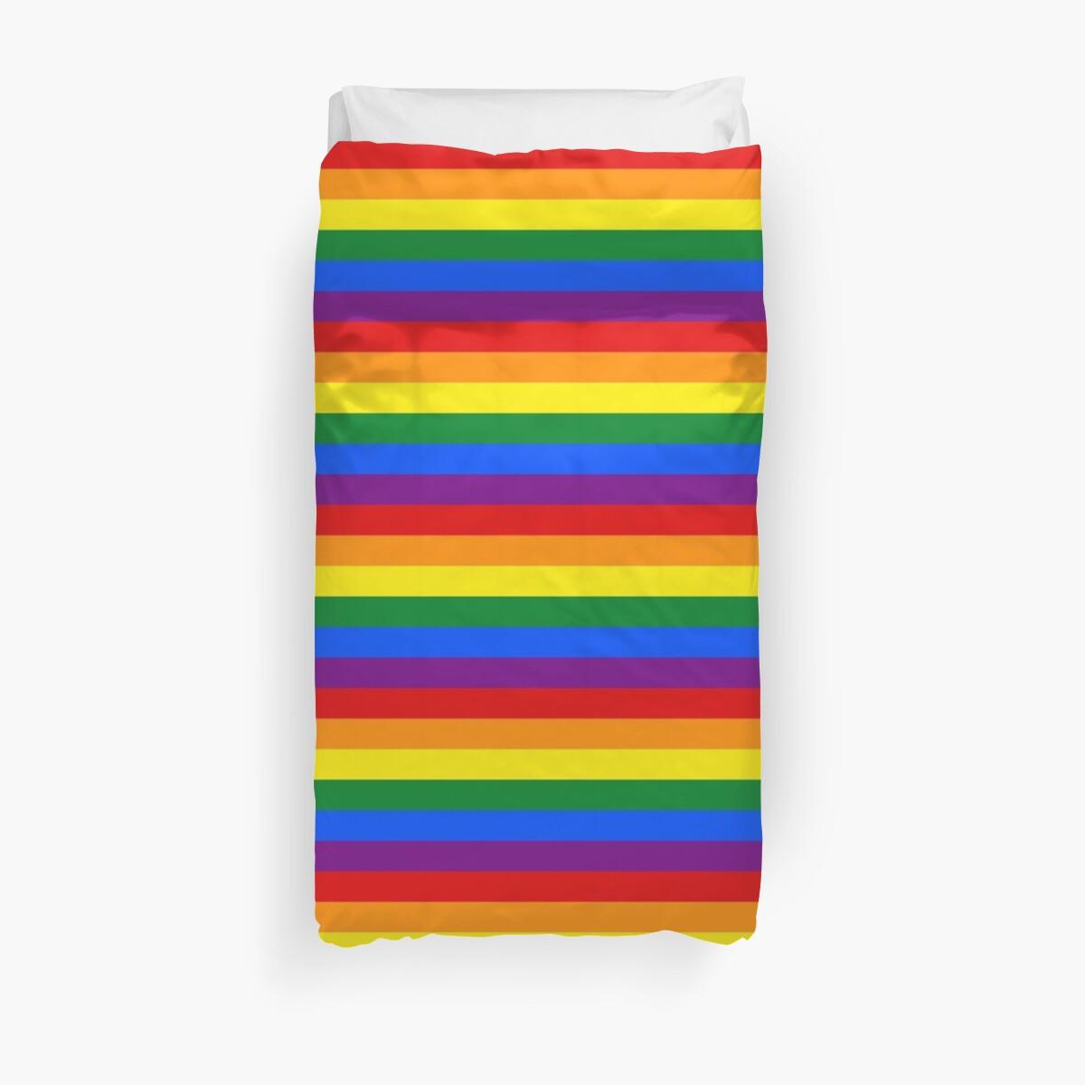 Gay Pride by modology