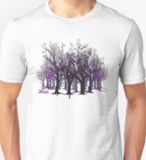 A FOREST Slim Fit T-Shirt