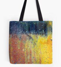 Hope Rising Tote Bag