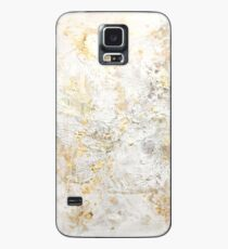 Snowflex Case/Skin for Samsung Galaxy