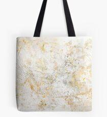 Snowflex Tote Bag