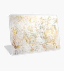 Snowflex Laptop Skin